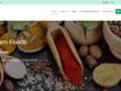 Make your WordPress CMS website