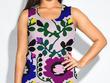 Creative Professional Pattern Textile Design + Original Artwork