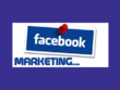 Create Professional, niche specific Facebook Page