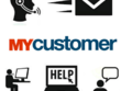 Publish Guest Post on MyCustomer **SPECIAL OFFER - 4 DAYS ONLY**