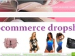 Create Wordpress Woocommerce Dropshipping website w/100 Products
