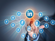 Provide 200 Targeted Leads from LinkedIn for Your Business