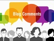 Create 1000 Do-Follow Blog Commenting Service