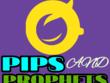 Do  professional logo design ,pdf conversion,pdf form editing.