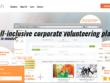 Customize PHP/MYSQL/HTML/CSS/BOOTSTRAP/JS Websites