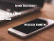 Do Quality Mobile app Marketing And promotion