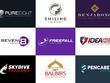 Design a corporate brand logo