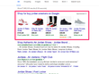 Set up Sales Boosting Google Shopping Campaign in AdWords 2018