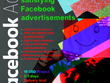 I will be your designer for facebook marketing campaigns