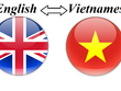 Translate 500 English words into Vietnamese