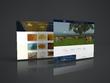Design & develop SEO friendly 5 pages WordPress website