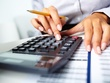 Do bookkeeping and accounting of your business.