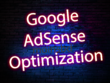 Do Best Optimized AdSense Ads Placement to Boost Revenue