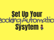 Set Up Booking Automation System For Holiday Rental Business