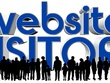 Send Daily 180 to 300 Web Traffic Visitors for 5 days