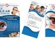 Flyer - Poster, Brochure  design in 24 hours