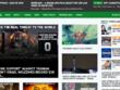 Publish a Guest Post/News on davidicke.com, Dofollow Links DA 68