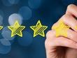 Produce Bespoke Employee Development/ Appraisal Process
