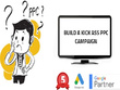 Setup ROI Driven Facebook Ads Campaigns for your business