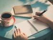 Write a 500-word short story, blog post, speech