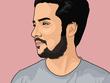 Create a stunning caricature