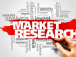 Prepare a Market Research Report