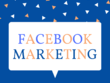 Create And Optimize Facebook Business and Fan Page