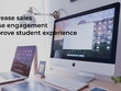 Review and test your online course and provide feedback.