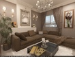 Create high quality interior and exterior,Convert 2D plan to 3D.