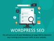 Carry out all your Wordpress on-page SEO