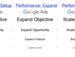 Guide through 7 Google Rep Official AdWords (Google Ads) Manuals