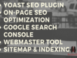 Do Complete Yoast On Page SEO Optimization For Wordpress Website