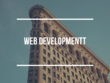 Make Website Using Html, Css, PHP In Cheap Rates