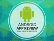 Google play store Ranking android app