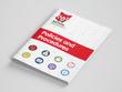 Premium Branding | Logo Design