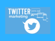 Do twitter marketing professionally for you