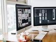 Design A Responsive WordPress Website Using Elementor Pro