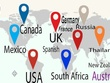 Optimize your Google Places Listing with 155 Maps PLUS Citation