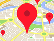 Integrate google map and all its apis in website