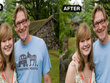Photo Editing ,Photo Retouching, BACKGROUND REMOVING/CHANGING.
