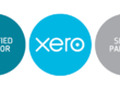Provide a xero bookkeeping health check