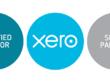 Provide a xero bookkeeping health check