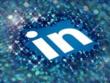 Create and optimize your LinkedIn profile