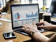 Bring Real Visitors, Targeted Web Traffic Boost Sale