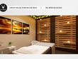 Provide you Realistic Interior Design of Spa
