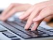 Do 1 hour Data Entry / Web Search / Admin Tasks