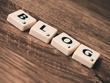 Kick-start your small business blogging and PR