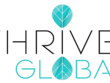 Publish a high-quality Editorial on Thrive Global with BACKLINK