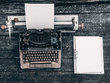 Write an HR/recruitment/careers advice article up to 1000 words