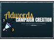 Set Up Adwords Campaigns That Will Bring You Results